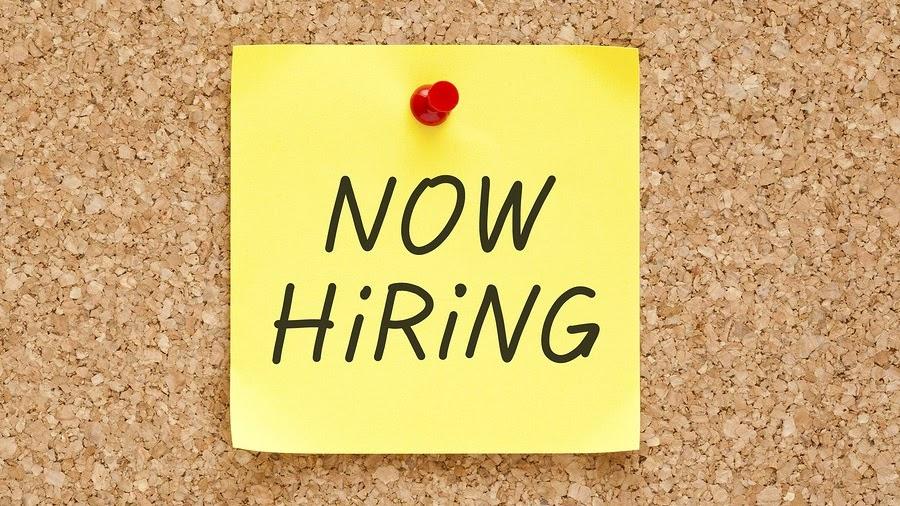 employment website - free job posting websites