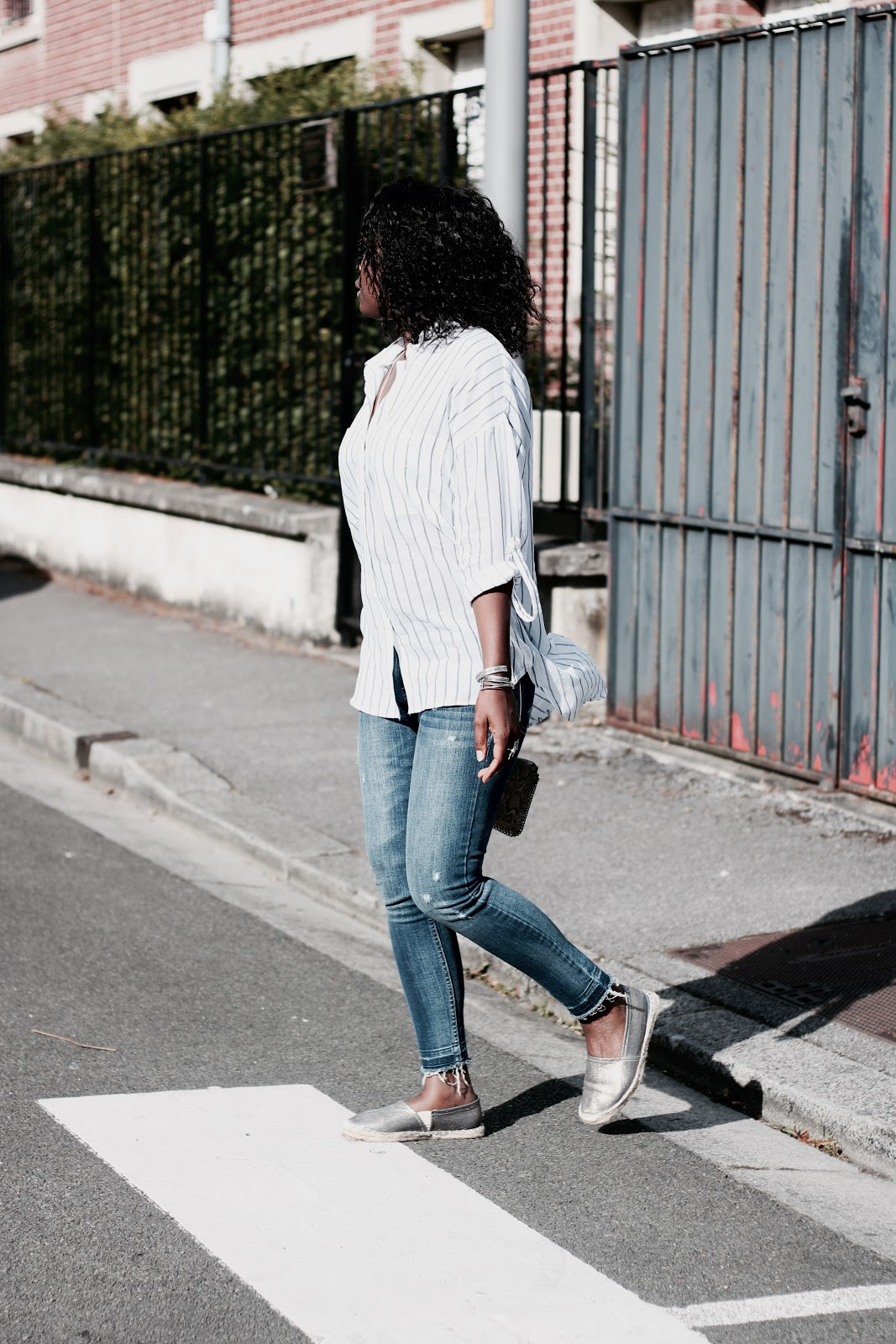 blog-mode-afro-chemise-rayée