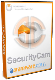 Security Camera | Motion Detection | Monitor Camera | Camera | Security | Detection