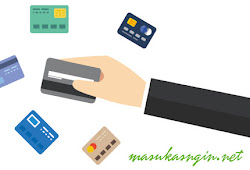 Leaked Bank Account Info 2018 - Working Free Credit Card Numbers
