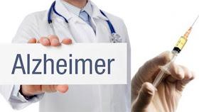 dr-fundemburg-no-al-vaccino-antinfluenzale-provoca-alzheimer