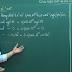 Share khóa học nền tảng hóa học 2019 của thầy giáo Vũ Khắc Ngọc
