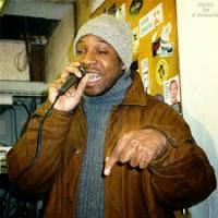 rap war rap mister voodoo