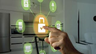 Почему Еврокомиссия озаботилась безопасностью Интернетом вещей?