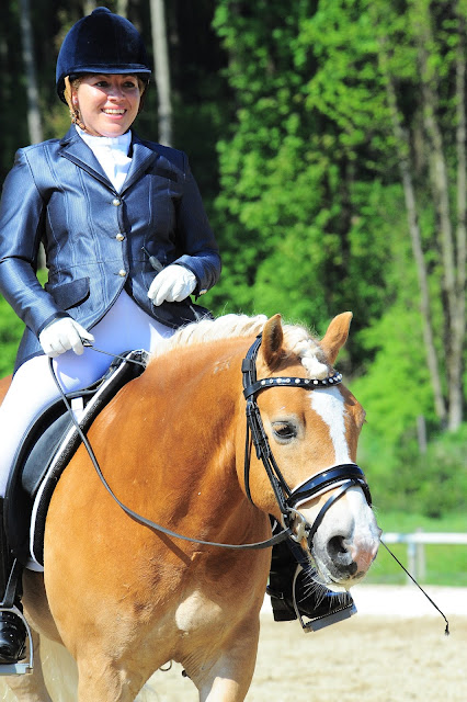 [Teach Me Tuesday] Keeping The Cost Of Being A Dressage Competitor Affordable