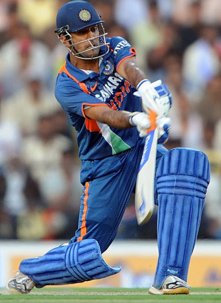 Ms Dhoni Movie Images Pictures wallpapers In HD
