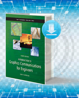 Free Book Introduction To Graphics Communications For Engineers pdf.