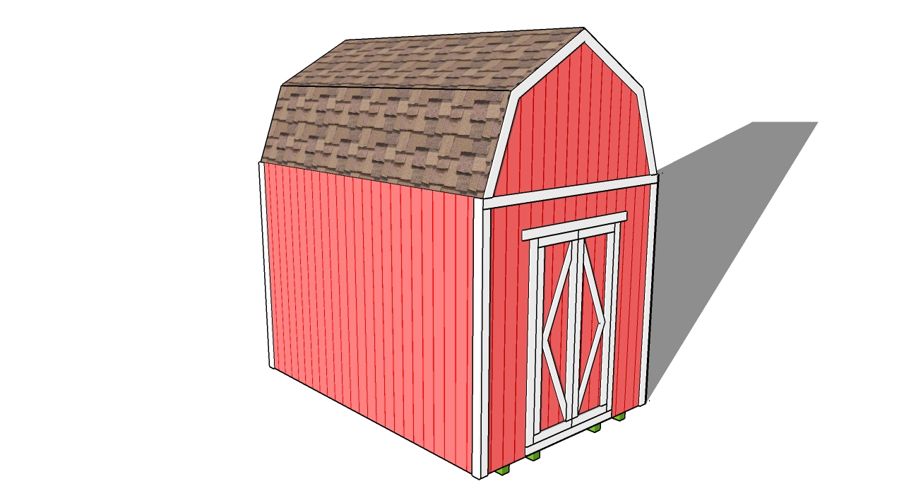 Gambrel+shed+plans Pallet House Plans X on 8x10 house plans, 20x25 house plans, 14x30 house plans, 12x28 house plans, 8x24 house plans, 30x24 house plans, 8x12 house plans, 18x40 house plans, 36x24 house plans, tiny house plans, 10x15 house plans, 16x36 house plans, 18x30 house plans, 18x18 house plans, 12x18 house plans, 12x32 house plans, 16x26 house plans, 14x18 house plans, 20x16 house plans, 16x30 house plans,