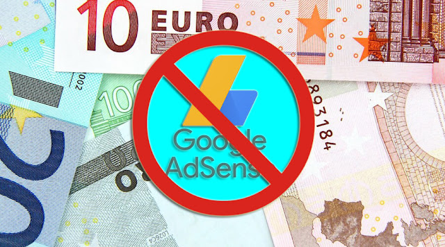 make-money-without-adsense