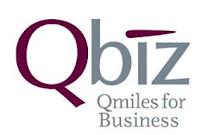 http://www.qatarairways.com/tr/tr/corporate-travel.page
