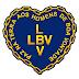 LBV oferece vagas em Curso de Inglês Básico e gratuito em Manaus