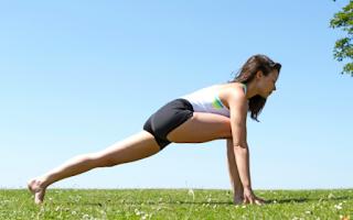 Yoga Untuk Pemula : 10 Proses Sederhana Memulai Yoga