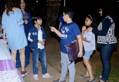 farah-khan-triplet-bday-photos01