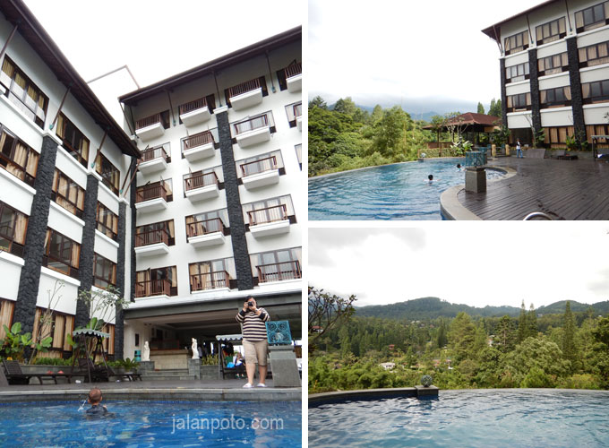 hotel-grand-hill-puncak