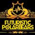 Entrevista | Futuristic Polar Bears: 'Dimitri Vegas & Like Mike han supuesto un gran apoyo'