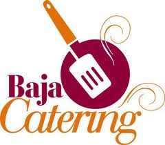 62) Logo Design
