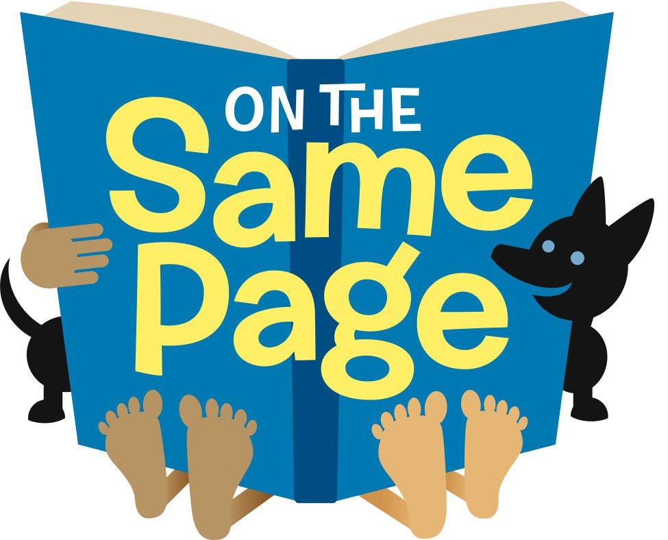 same business scribd evilenglish kindle subscriptions flux ebook models stories english bookworks