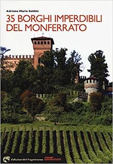35 Borghi Imperdibili Del Monferrato PDF