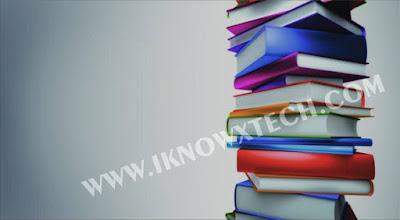 Top 10 websites to download free engineering ebooks ▷ ▷ powermall.