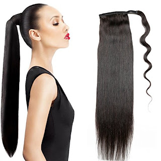 Long Brazilian Weave Hair Care Tips