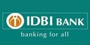 IDBI Bank Recruitment 2014 Grade- B posts Govt. Job Alert.