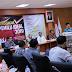 Fraksi PKS Dorong Pemilu 2019 Demokratis, Efektif, dan Efisien