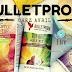 Le Bulletproof Coffee et les produits Bulletproof disponible chez Avril