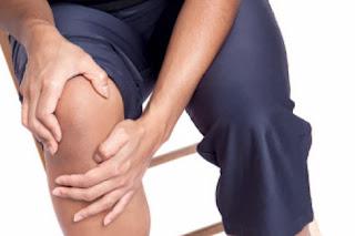 Image result for sakit sendi lutut