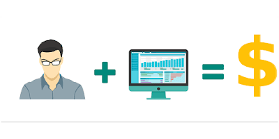 Membangun Website Affiliasi Dengan Mudah Tanpa Coding