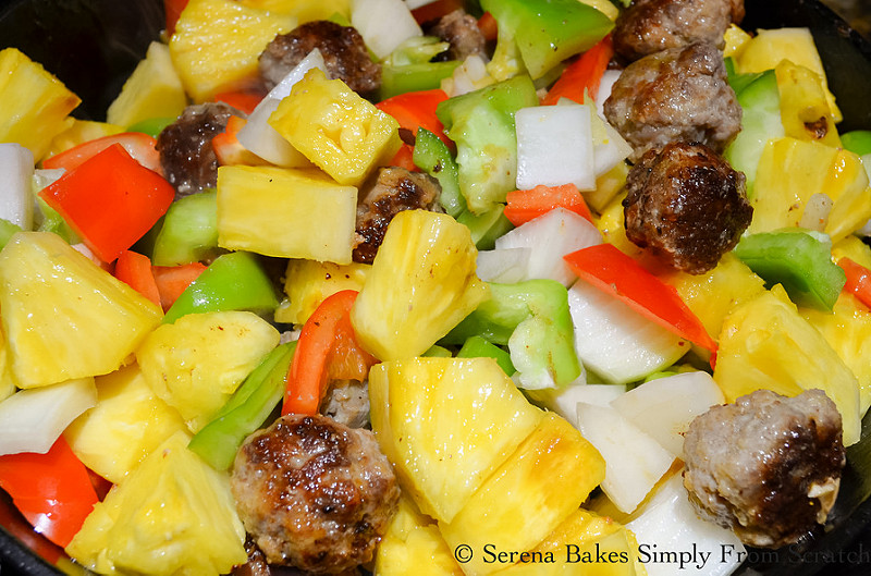 Sweet-And Sour-Meatballs-Onions-Bell-Pepper-Pineapple.jpg