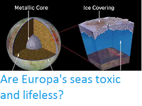 https://sciencythoughts.blogspot.com/2012/03/are-europas-seas-toxic-and-lifeless.html