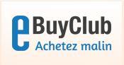 شرح موقع eBuyClub