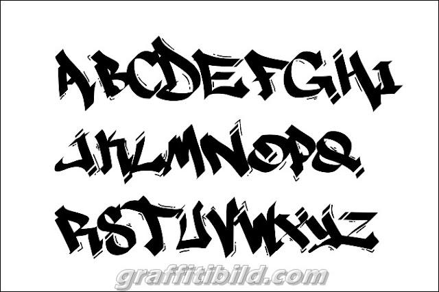 graffiti tags abc styles, graffiti tags ideas
