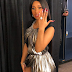 NEWS: Migos' Offset Proposes to Cardi B at 99's Powerhouse