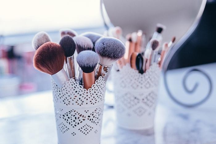 Kit-de-maquiagem-para-iniciantes-o-que-comprar