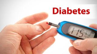 Bahan Herbal Alami Untuk Mengobati Diabetes