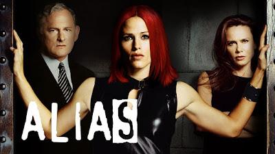 8 Best Serial TV (Hollywood)