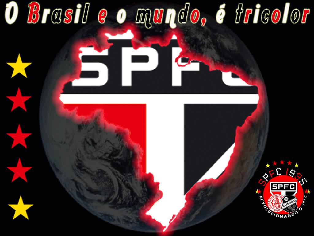 Fc SГЈo Paulo
