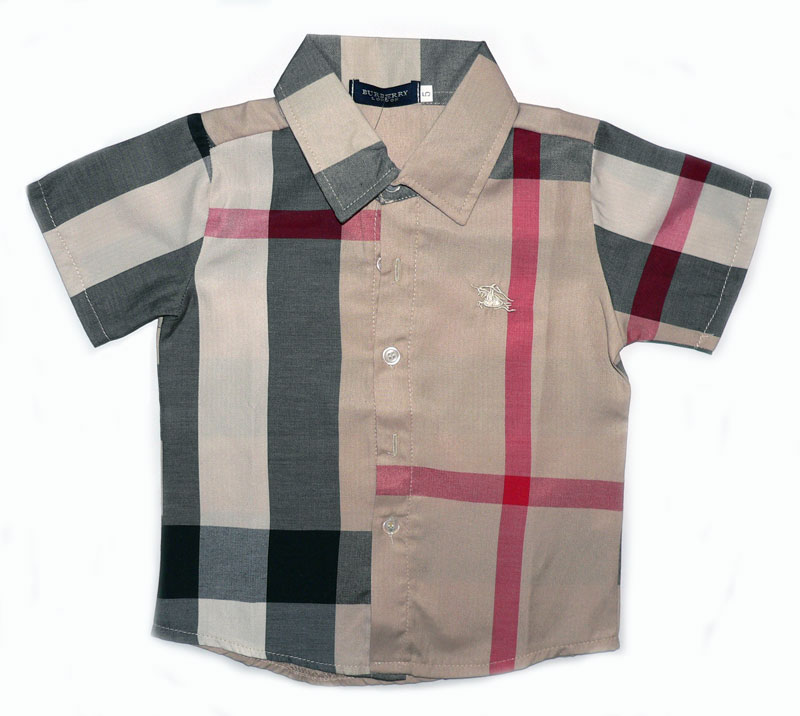 d3b66ee225d Boys Burberry Wholesale Related Keywords   Suggestions - Boys ...