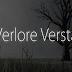 طريقة تحميل لعبة N Verlore Verstand