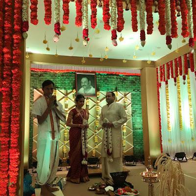 vikram-srinidhi-wedding-pic