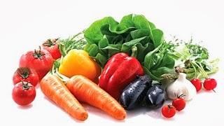 Makanan Penghancur Sel Kanker
