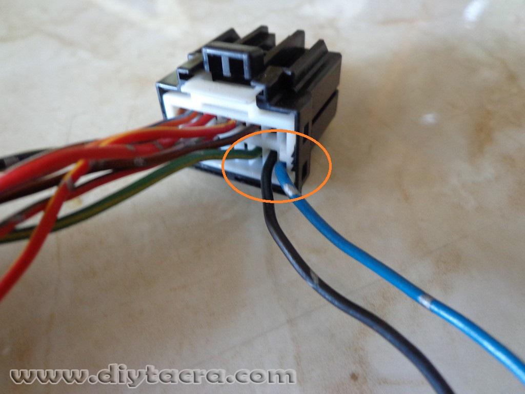 Basic Residential Wiring Diagrams On Lancer Mitsubishi Wiring Diagram
