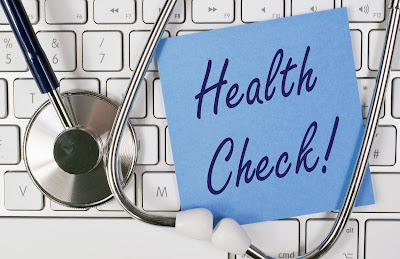 Why Full Body Checkup is Important