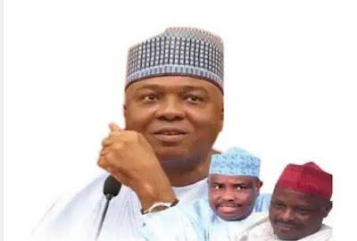 Oshiomhole, Buhari stall R-APC defection plan