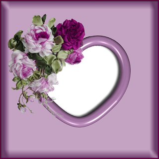 https://4.bp.blogspot.com/-OUbiNFx2rPo/V5FXgumyM_I/AAAAAAAAiLw/o86RG1BQN8MfhCrmb8xOao-uRP5w5HlcQCLcB/s320/FRAME_B_21-07-16.png
