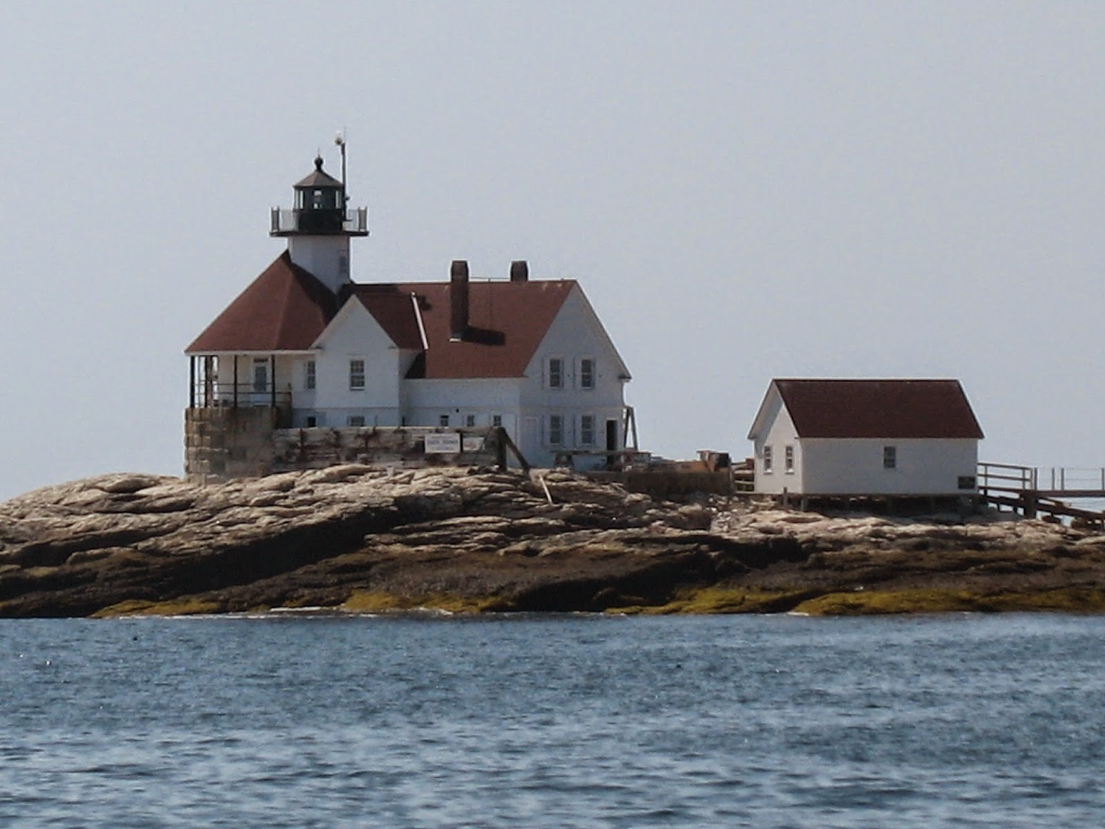 http://intransit.blogs.nytimes.com/2014/04/24/a-maine-lighthouse-welcomes-guests/?_php=true&_type=blogs&_r=0