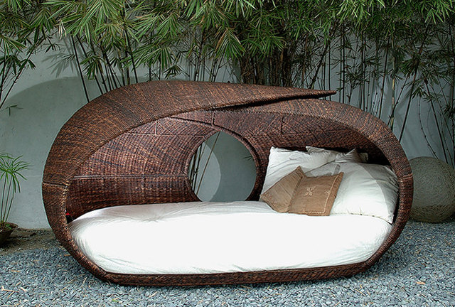 Amusing 40 Modern Furniture Outlet Decorating Inspiration Of