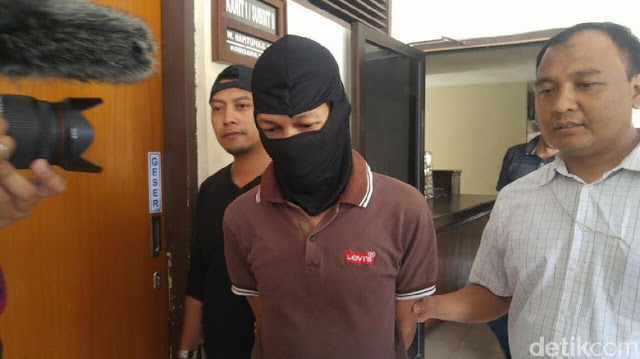 Pengakuan Muncikari Online Semarang: Mahasiswi hingga Ibu Rumahan