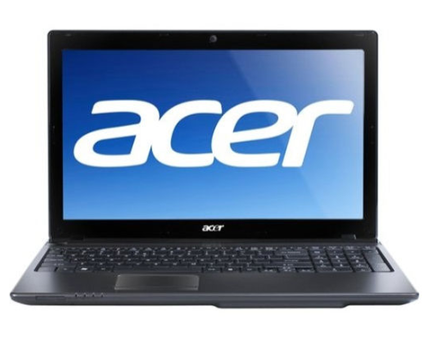 Download Acer Aspire AS5560G Windows 7 Driver
